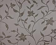 Olandese Wallcoverings 7229 - 2 Fiori Carta da