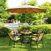 Tettoie in alluminio confronta prezzi e offerte e risparmia fino al 57 lionshome - Ombrelloni da giardino offerte ...