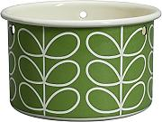 Orla Kiely Linear Stem Apple design da parete,