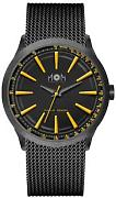 OROLOGIO MOM RUSH TIME IP PM7700 - Giallo - Nero