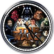 Orologio Star Wars 3