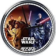 Orologio Star Wars