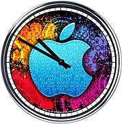Orologio Steve Jobs - APPLE