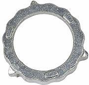 Oryx 5503620 MACCHINA PIASTRA TRITACARNE N 12 mm 10