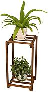 Outdoor Herb Flower Plant Stands decorative con