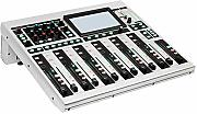 Owenyang Mixer Audio Digital Power Mixer DSP