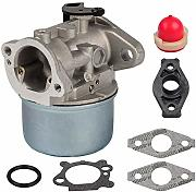 Oxoxo 799868 carburatore carb kit con