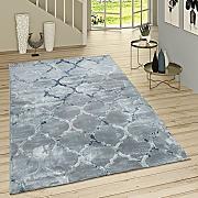 paco home tappeto per salotto  Stai cercando PACO HOME Tappeti moderni?   LIONSHOME