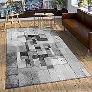 Stai cercando PACO HOME Tappeti moderni? | LIONSHOME