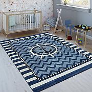 paco home tappeto per bambini  Stai cercando PACO HOME Tappeti bambini? | LIONSHOME