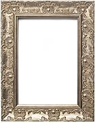 Paintings Frames Cornice portafoto in plexiglas