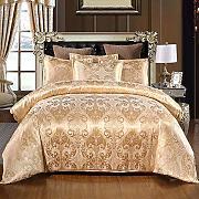 Copripiumino Matrimoniale Color Oro.Stai Cercando Piumoni Matrimoniali Oro Lionshome