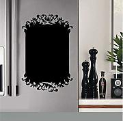 Stai cercando Lavagne cucina Design.si? | LIONSHOME