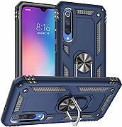 Custodia Huawei Mate 9 Pegoo Cover Huawei Mate 9 Ultra Slim