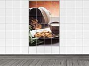 Stai cercando graz design piastrelle per bagno lionshome