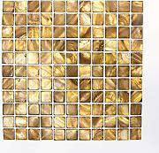 Piastrelle A Mosaico Per Bagno, confronta prezzi e offerte e ...