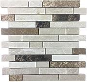 Mosaico Per Bagno, confronta prezzi e offerte e risparmia fino al 33 ...
