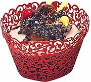 Tazza Giorno e Notte con Effetto Cambia Colore in Ceramica 300 ml Antonia Vincent Mug World Map