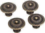 Pomelli Per Credenza Vintage : Stai cercando pomelli bronzo ? lionshome