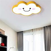 Plafoniera da incasso a soffitto a LED per