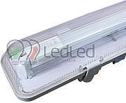 Plafoniere Neon 2x : Plafoniere per neon confronta prezzi e offerte risparmia fino