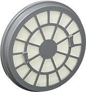 Polti filtro aria scopa Cinderella Forzaspira SE110 AS300 AS310 AS400 AS500
