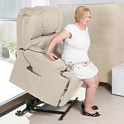 Poltrone Relax Design, confronta prezzi e offerte e risparmia fino ...