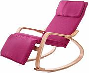 Poltrone Bow Chair Rocking Chair Swing Chair