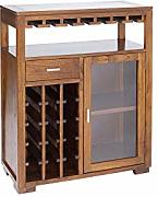 Pons Collection H-013 minibar