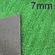 Tappeto di erba sintetica confronta prezzi e offerte - Erba finta per giardino ...