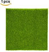 Tappeto di erba sintetica confronta prezzi e offerte e for Tappeto sintetico