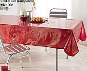 Tovaglia ovale confronta prezzi e offerte e risparmia - Tovaglia per tavolo ovale ...