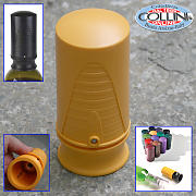 Pulltex - Vaccum Wine Saver color - pompa salva