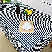 ebd6e25ca5 Stai cercando TOVAGLIE Tavoli da pranzo? | LIONSHOME