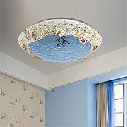 Illuminazione A Led Per Interni Prezzi, confronta prezzi e offerte e ...