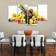 Quadri Per Cucina Moderna, confronta prezzi e offerte e risparmia ...