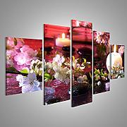 Stai cercando ISLANDBURNER Quadri con fiori? | LIONSHOME