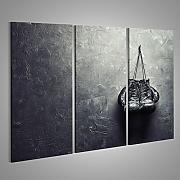 Awesome Quadri Moderni Cucina Pictures - Home Interior Ideas ...