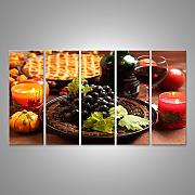 Best Quadri Per Cucina Moderna Photos - acrylicgiftware.us ...