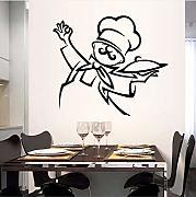 Stai cercando QWERLP Carta da parati per cucina?   LIONSHOME