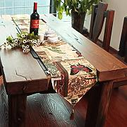Stai cercando qzz runner tavolini lionshome - Runner per tavolo ...
