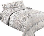 quality design 29c88 18ca6 Stai cercando Copriletti trapuntato Ikea?   LIONSHOME