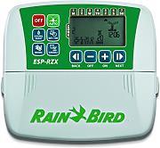 Stai cercando rain bird irrigazione lionshome for Programmatore di irrigazione