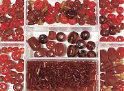 Ma 6 unit/à Rayher Pappm Marrone Cartapesta 32.5 x 25 x 16 cm Scatola Portaoggetti
