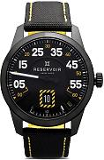 Reservoir - Orologio Airfight 43mm - uomo -