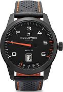 Reservoir - Orologio GT Tour 43mm - uomo -