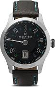 Reservoir - Orologio Lady Longbridge 39mm - uomo -