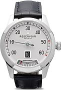 Reservoir - Orologio Supercharged - uomo -