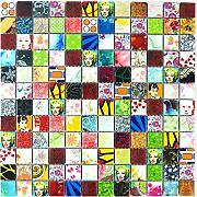 Tessere Per Mosaico, confronta prezzi e offerte e risparmia fino al ...
