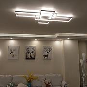 Stai cercando GAW LIGHTING Lampade sospensione? | LIONSHOME